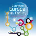 i2030-Planungen jetzt auch von der EU gefördert