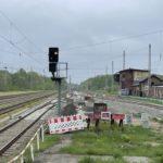 Bahnhof Königs Wusterhausen: Bald mehr Beinfreiheit für Regionalbahnzüge und S-Bahnen
